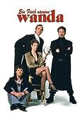 Ein Fisch namens Wanda [dt./OV]