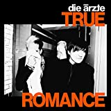 TRUE ROMANCE (Ltd. 7' Vinyl inkl. MP3-Code) [Vinyl Single]