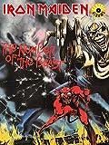Iron Maiden - Number Of The Beast (Classic Album) [OV]